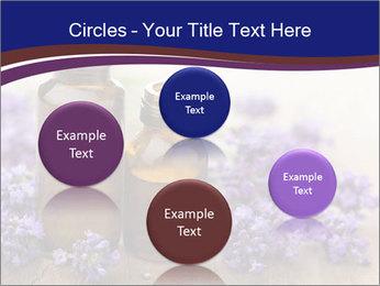 0000073435 PowerPoint Template - Slide 77