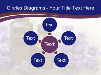 0000073435 PowerPoint Template - Slide 78