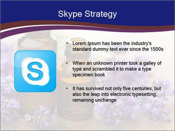0000073435 PowerPoint Template - Slide 8