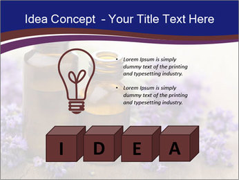 0000073435 PowerPoint Template - Slide 80