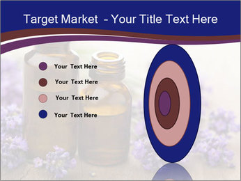 0000073435 PowerPoint Template - Slide 84