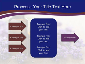 0000073435 PowerPoint Template - Slide 85