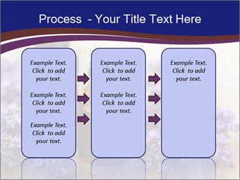 0000073435 PowerPoint Template - Slide 86