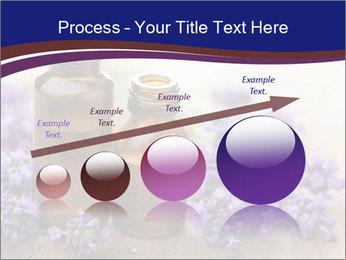 0000073435 PowerPoint Template - Slide 87