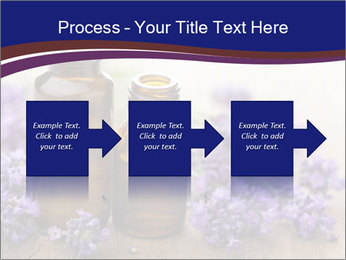 0000073435 PowerPoint Template - Slide 88