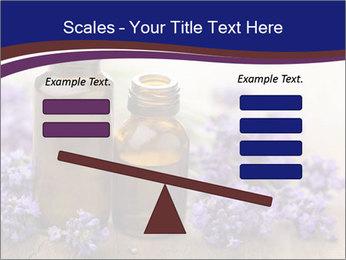 0000073435 PowerPoint Template - Slide 89
