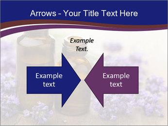 0000073435 PowerPoint Template - Slide 90