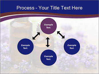 0000073435 PowerPoint Template - Slide 91