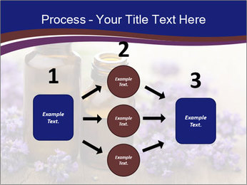 0000073435 PowerPoint Template - Slide 92
