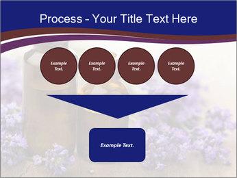 0000073435 PowerPoint Template - Slide 93