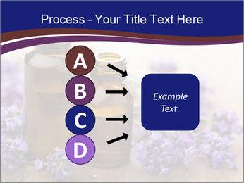 0000073435 PowerPoint Template - Slide 94