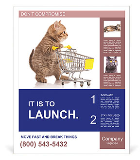 0000073436 Poster Template