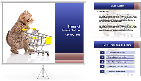 0000073436 PowerPoint Template