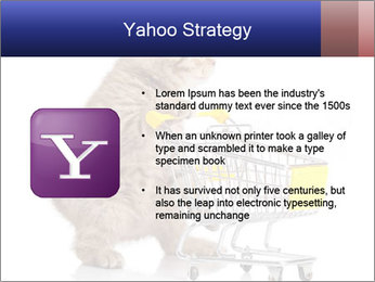 0000073436 PowerPoint Templates - Slide 11