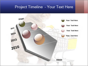0000073436 PowerPoint Templates - Slide 26