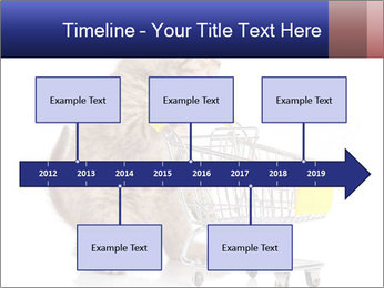 0000073436 PowerPoint Templates - Slide 28