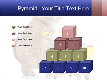 0000073436 PowerPoint Templates - Slide 31