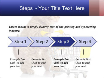 0000073436 PowerPoint Templates - Slide 4