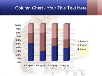 0000073436 PowerPoint Templates - Slide 50