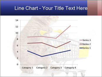 0000073436 PowerPoint Templates - Slide 54
