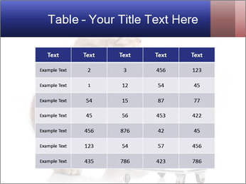 0000073436 PowerPoint Templates - Slide 55