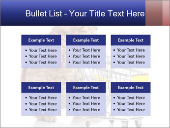 0000073436 PowerPoint Templates - Slide 56