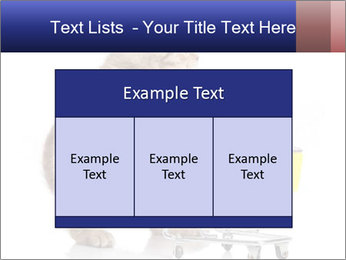 0000073436 PowerPoint Templates - Slide 59