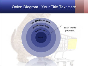 0000073436 PowerPoint Templates - Slide 61