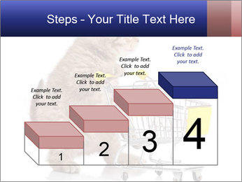 0000073436 PowerPoint Templates - Slide 64