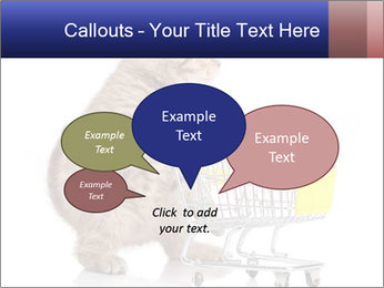 0000073436 PowerPoint Templates - Slide 73