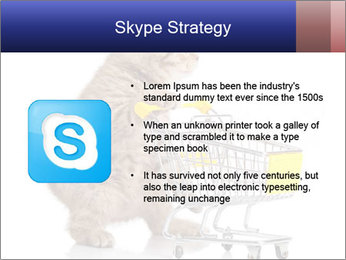 0000073436 PowerPoint Templates - Slide 8