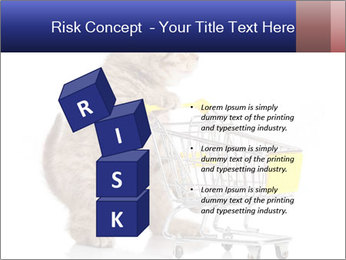 0000073436 PowerPoint Templates - Slide 81