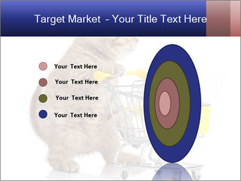 0000073436 PowerPoint Templates - Slide 84