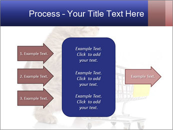 0000073436 PowerPoint Templates - Slide 85