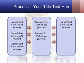 0000073436 PowerPoint Templates - Slide 86
