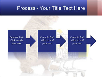 0000073436 PowerPoint Templates - Slide 88