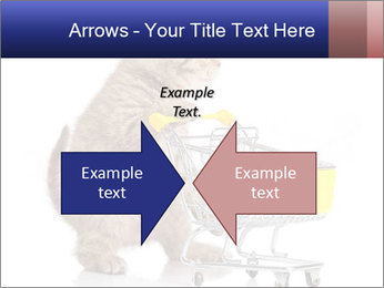 0000073436 PowerPoint Templates - Slide 90