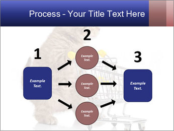 0000073436 PowerPoint Templates - Slide 92