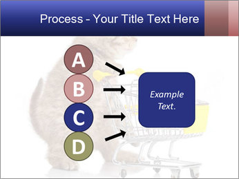 0000073436 PowerPoint Templates - Slide 94
