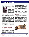 0000073436 Word Template - Page 3
