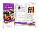 0000073437 Brochure Templates