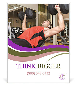 0000073437 Poster Template