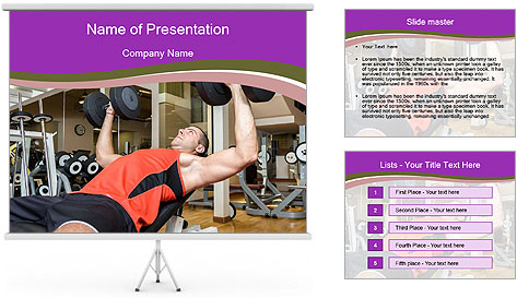 0000073437 PowerPoint Template