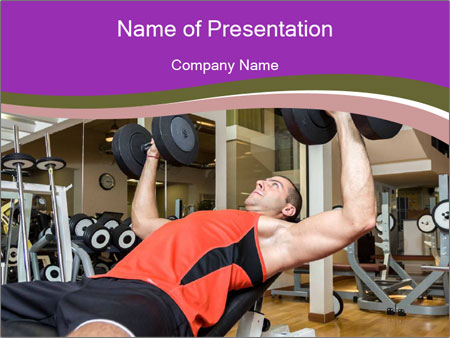 0000073437 PowerPoint Templates
