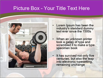 0000073437 PowerPoint Template - Slide 13