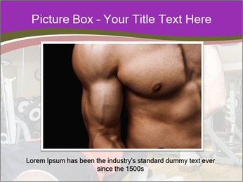 0000073437 PowerPoint Template - Slide 15