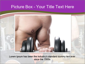 0000073437 PowerPoint Template - Slide 16