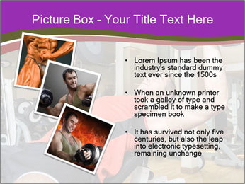 0000073437 PowerPoint Template - Slide 17