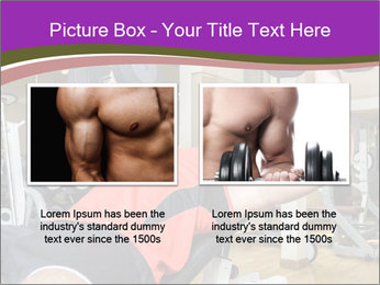 0000073437 PowerPoint Template - Slide 18