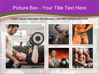 0000073437 PowerPoint Template - Slide 19